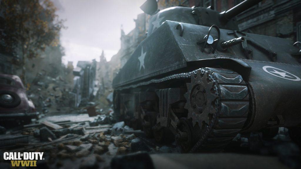 uso de la Historia en los videojuegos
