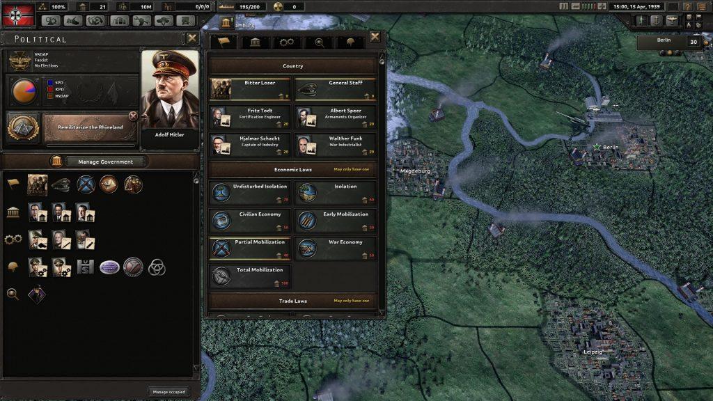 Memoria y representación de la guerra