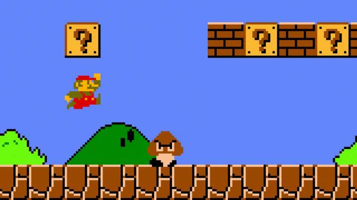 videojuegos y violencia