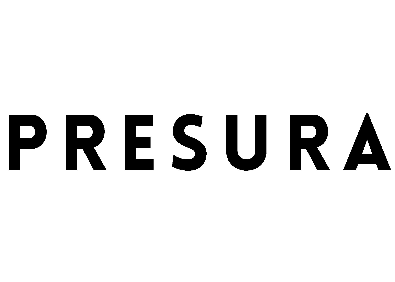 Presura